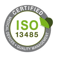 ISO 13 485